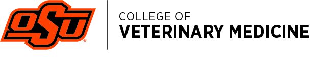 VetMed Moodle